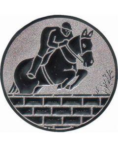Emblem Sprungreiten (Nr.13)
