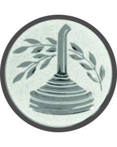 Emblem Stocksport (Nr.145)