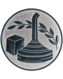 Emblem Stocksport (Nr.77)