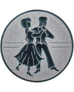 Emblem Tanzen (Nr.59)