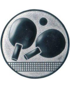 Emblem Tischtennis (Nr.29)