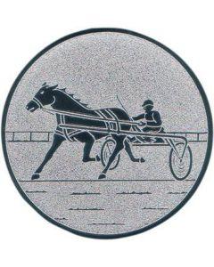 Emblem Trabrennen (Nr.152)