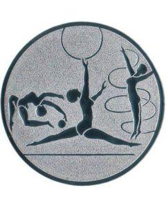 Emblem Turnen/Damen (Nr.127)