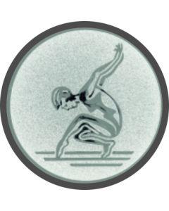 Emblem Turnen/Damen (Nr.289)
